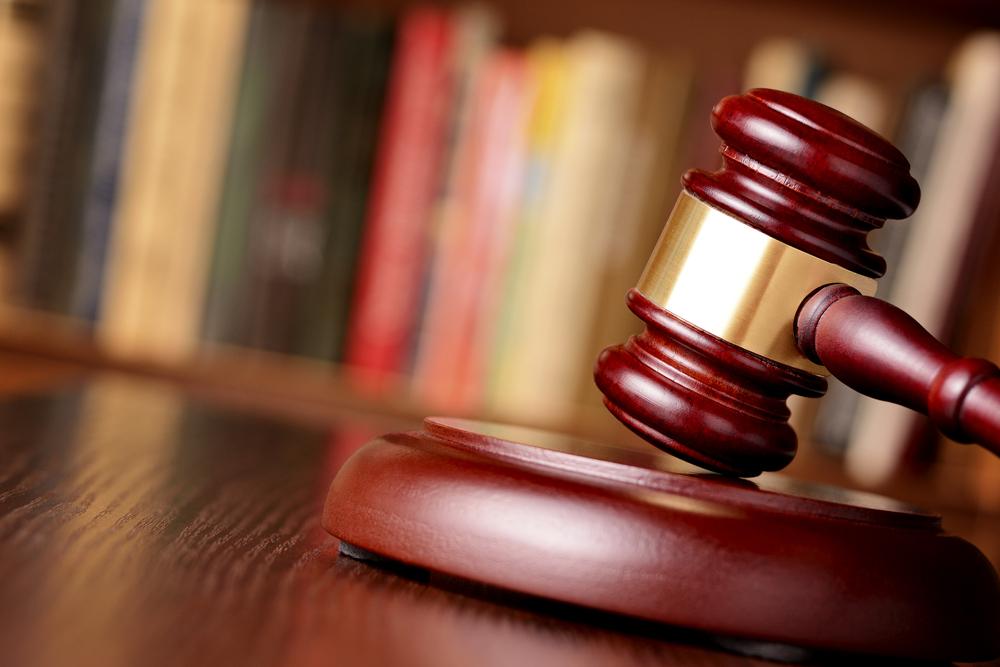 rechtliche lage bei rolladen