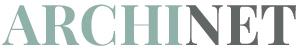 archinet.de | Das Architektur- und Wohnmagazin