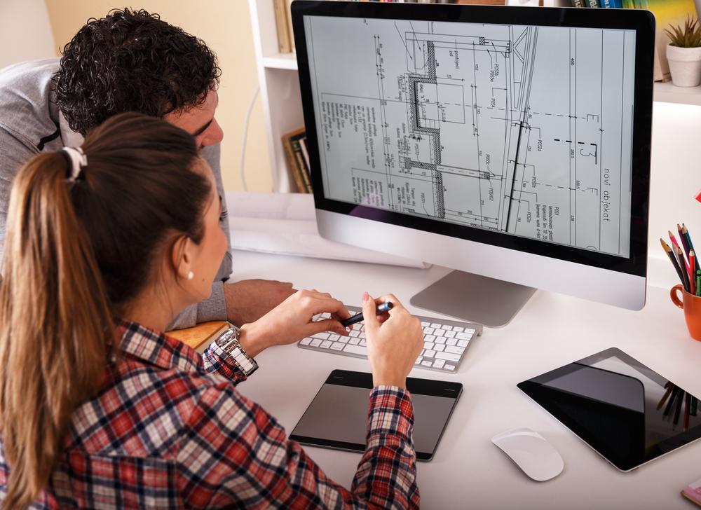 programm für architekten